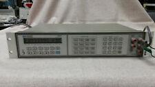 Agilent Hp Keysight 3457a Digital Dmm With Gpib