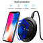 thumbnail 39 - Cargador-Inalambrico-Compatible-Para-Iphone-11-X-8-Plus-Xs-Max-Samsung-S8-S9-S10
