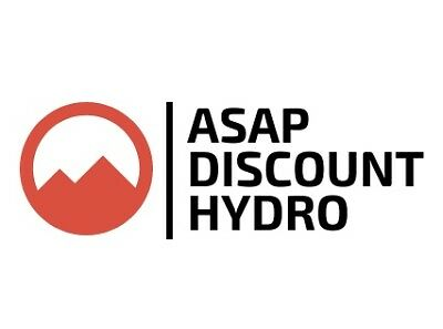 ASAP Discount Hydro