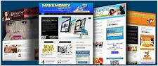 3500 Turnkey Websites And Php Scripts With Resell Rights Bonuses Support