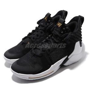29e40ac47a77 Nike Jordan Why Not Zer0.2 PF The Family Russell Westbrook Men Shoe ...