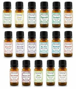 Details about Pure and Natural Essential Oils Trusted Seller Free Shipping  Buy Bulk & Save US