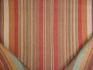 8-3-4Y-Ralph-Lauren-LCF66780F-Santa-Ysabel-Stripe-Clay-Upholstery-Fabric
