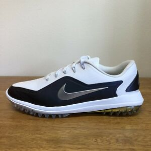 sports shoes fd8b1 647c0 Image is loading NIKE-Lunar-Control-Vapor-2-White-Metallic-Silver-