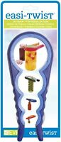 Evriholder Easitwist Jar Opener, Assorted Colors, New, Free Shipping on sale
