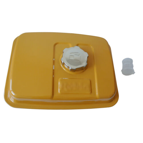 Gas Fuel Tank With Cap And Fuel Filter Fits Robin EY20 227-60201-11 H//P