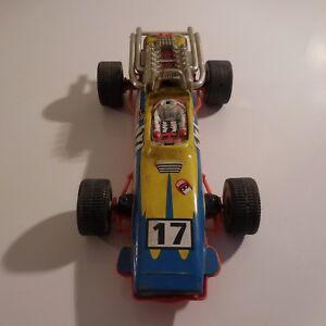 Voiture-course-formule-1-JOUSTRA-fabrication-francaise-design-XX-PN-France-N3070