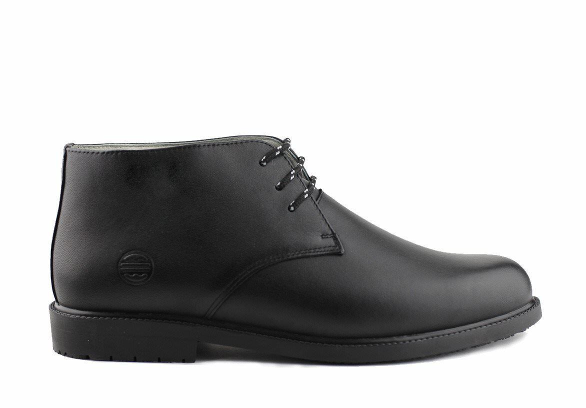 Gentleman/Lady Classic Boots Black Long-term reputation reputation Long-term First grade in its class At an affordable price d59276