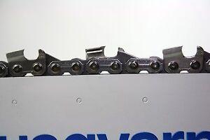 Chaine-de-scie-Fabricant-Oregon-404-034-Professionnel-TS-1-5mm-76TG-Semi-burin-HM