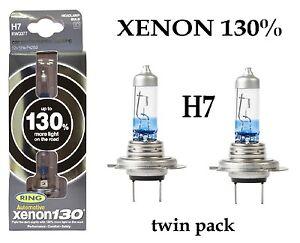 Ring-130-Super-Bright-White-Xenon-Upgrade-H7-Bulb-Twin-Pack-xenon130-RW3377