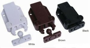 Touch-Latch-Push-To-Open-Door-Latch-Mc-37-Non-Magnetic-Safe-Push-Latch