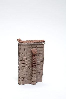 Muro alto BEL032 Figura Belen J.L.MayoSerie 11 cms
