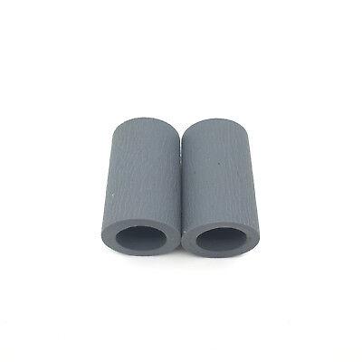 RM2-5452 RM2-5741 RM2-0062 Separation Pad Pickup Roller HP M402 M403 M426 M427
