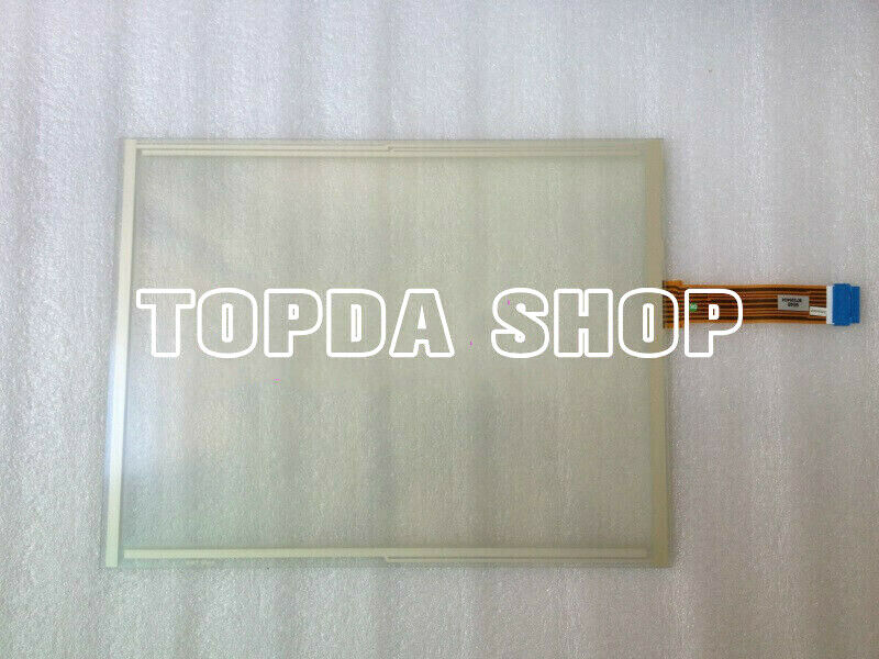 1Pcs   AMT9547  Touch Screen Glass