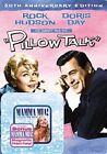 Pillow Talk 50th Anniversary Edition 0025195051019 DVD Region 1