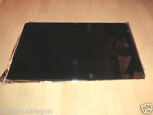 """Original Apple Imac 27"""" a1419 écran lm270wq1 (SD) (f1) verre sauté, LCD OK"""