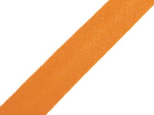 DECO Beilaufgarn pour mitstricken de Lang Yarns 6 G toutes les couleurs
