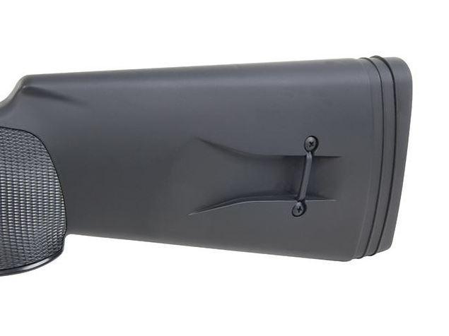 GSG r-maxx SR2 Sniper Sniper Sniper Federdruck Softair Gewehr Airsoft 0 5J. Speedloader 205247 f94e9e