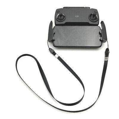 Drone Remote Controller Neck Belt Sling Hanging Strap Lanyard for DJI MAVIC MINI
