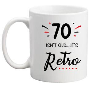 70th-birthday-gift-Retro-gift-mug-gift-idea-for-men-women-present-mug-gift