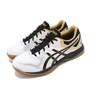 Mens Volleyball Shoes |