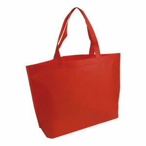 Borsa-shopper-spesa-promozionale-misura-large-in-tnt-kit-10-pezzi