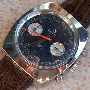 Lanco-Chronograph-mens-wristwatch-caliber-Valjoux-7733-39-5-mm-in-diameter