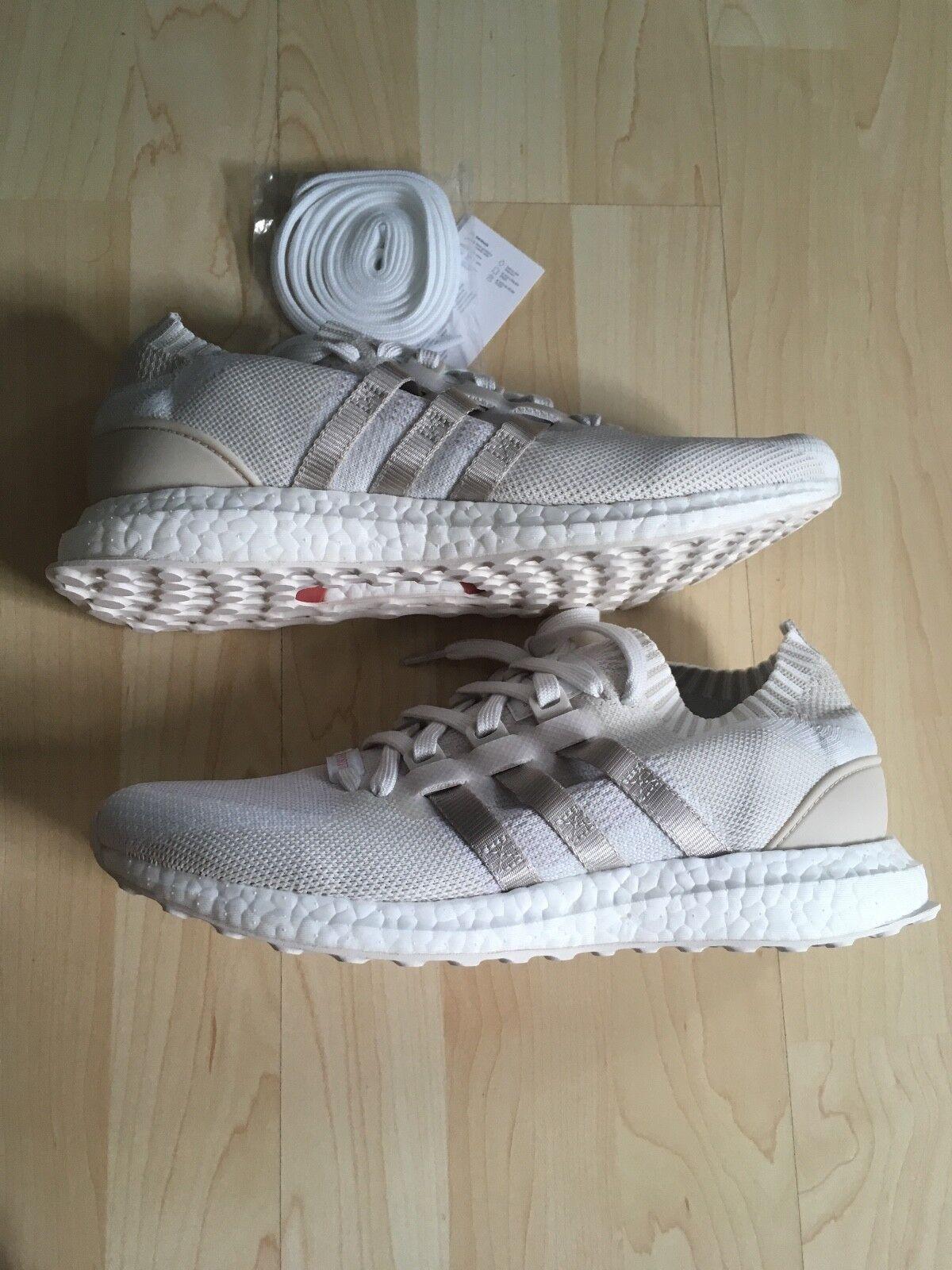 Limited Edition Eqt Ultra Adidas Support Primeknit Sns Originals lFT1JcK