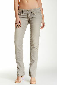 NWT-Stitch-039-s-Sexy-Women-039-s-TBA-Seminole-Straight-Leg-Jeans-27