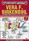 Vera F. Birkenbihl - Erfolg (2014)