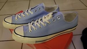 76c12afabb7 Image is loading Converse-Chuck-Taylor-All-Star-70-Baby-Blue-