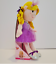 """thumbnail 2 - 15"""" Rag Doll Ballerina By Play Right Cute Soft & Cuddly Plush Doll Ages 2+ *NEW*"""