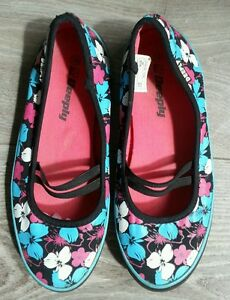Ballerines-toile-DEEPLY-35-tbe