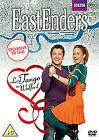 Eastenders - Last Tango In Walford (DVD, 2010)