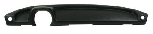 BEETLE Cabrio Ammortizzatore Top di copertura Non RHD 1303 Lhd - 133857183X