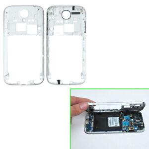 TELAIO-CENTRALE-ALLOGGIO-telefono-pezzi-di-ricambio-per-Samsung-Galaxy-S4-i9505-i9500