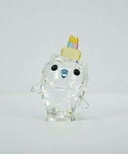 Swarovski-Crystal-Creation-5301581-Hoot-Happy-Birthday