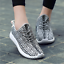 Women-039-s-Casual-Sneakers-Ultra-Lightweight-Breathable-Sport-Walking-Running-Shoes thumbnail 11
