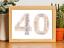 16th-18th-21st-30th-40th-50th-60th-70th-Birthday-personalised-Word-Art-Print-A4 thumbnail 13