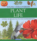 Plant Life by Sally Morgan (Paperback, 1997)