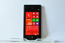 HTC 8x 16 GB unlocked mobile / smart phone fully working