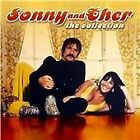 Sonny & Cher - (The Collection, 2012)