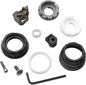 Image Is Loading Kitchen Faucet Handle Ening Adapter Kit Moen Broken