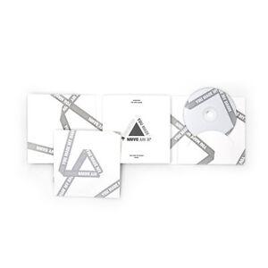 Details about [SEVENTEEN]6th mini album-YOU MADE MY DAWN/Dawn ver /No  Photocard