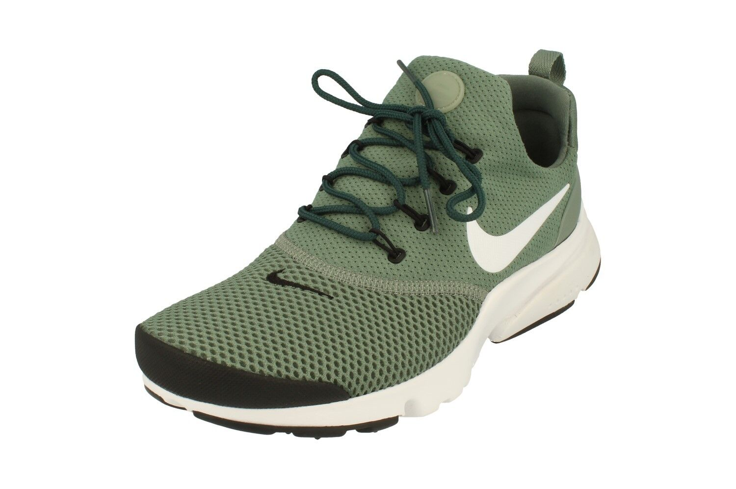 Nike Presto Fly Baskets homme fonctionnement Trainers 908019 Baskets Fly chaussures 303 d86fa5
