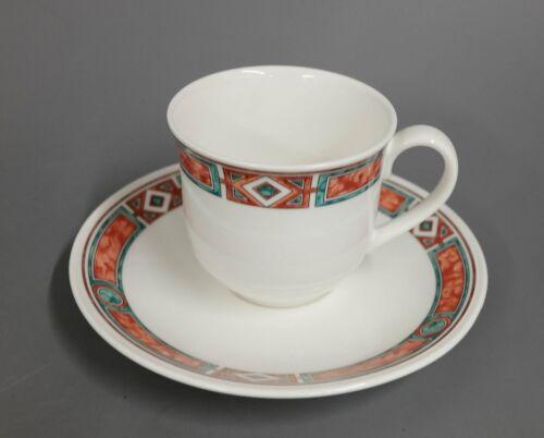 Kaffeetasse UT Villeroy /& Boch Rialto