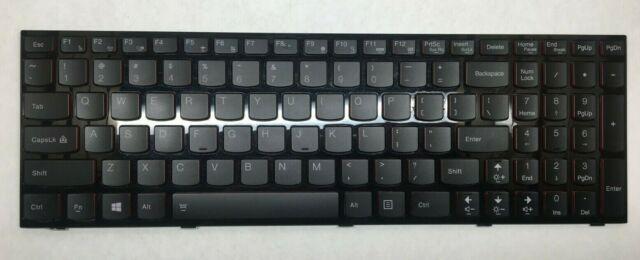 Russian RU Keyboard клавиатура For Lenovo Ideapad Y500 Y500N Y510P Y590 Backlit