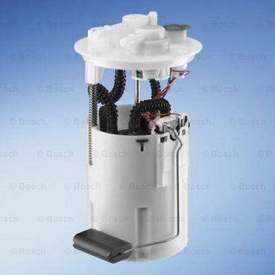 Meat /& Doria 77496 Fuel Pump
