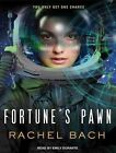 Fortune's Pawn Library Edition Bach Rachel Durante Emily Narrator