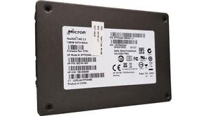 Festplatte-MICRON-SSD-128GB-2-5-Zoll-SATA-6-0Gbps-RealSSD-C400-MTFDDAK128MAM-1J1